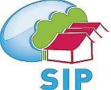 SIP ( 2)